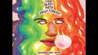 Black Moth Super Rainbow Forever Heavy