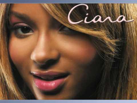 download ciara