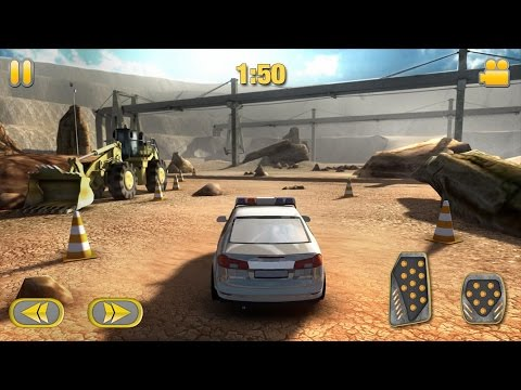 Car Drive 4 (Hard Parking) Gameplay 2017 best Android gameplay,high graphics