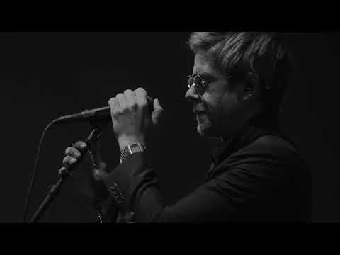 Interpol - Live 2019 [Full Set] [Live Performance] [Concert] [Complete Show]