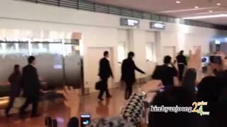 2012-12-11 kim hyun joong 羽田空港入国.wmv