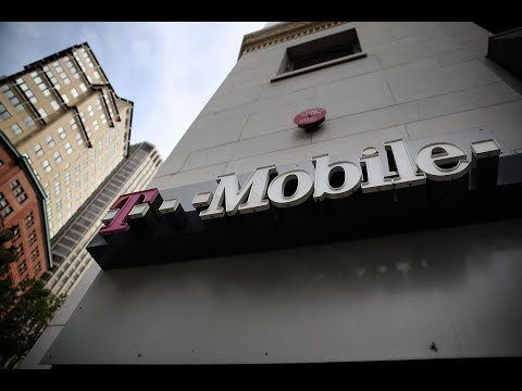 the-nationwide-t-mobile-outage-is-over-calls-should-be-working-again
