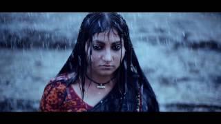 Amar Mon Kande- আমার মন কান্দে