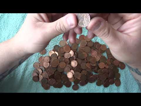 Stop Monkying Around LOL - 1p Coin Hunt - UK Coin Hunter