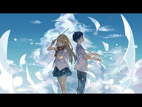 5-Hour Anime Music Mix - Beautiful & Emotional Anime Soundtracks