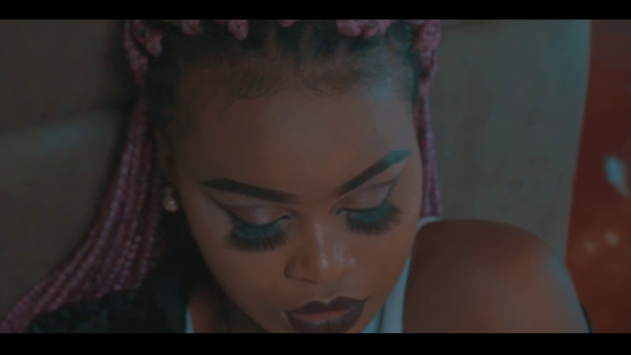 Download YungNelz - Bad Girl (Official Video)