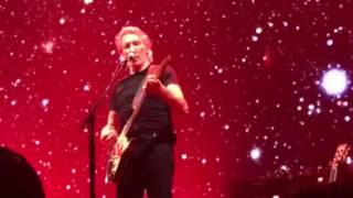 Roger Waters Welcome to the Machine - Opening Night Kansas City Pink Floyd 5/26/17