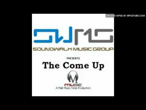 Mali Music featuring Laura Wilson - Glory
