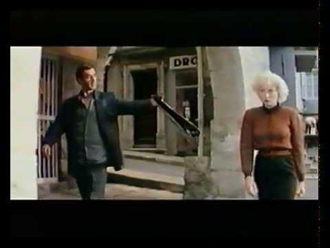 Pauline Lafont - Privée d'épices (1988) (In loving memory)