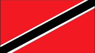 This is Rythem Nation from Arouca in Trinidad Another Veteran in th...