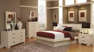Queen King Size Bed Measurements   Dimensions
