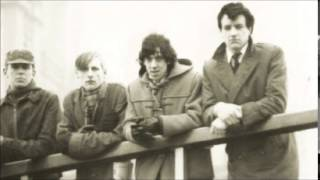 The Teardrop Explodes - Peel Session 1979