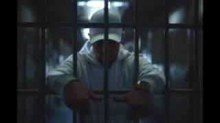Azet - La La (feat. Niqo Nuevo).mp3