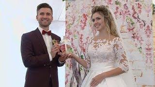 Олег & Инна   Свадьба 14.10.2017