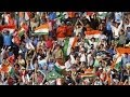 Rahul Gandhi Greeted As Modi At Wankhede Stadium | Sachin Tendulkar Last Match