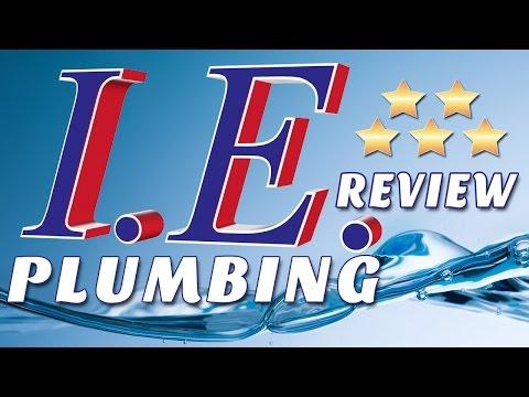 Protect-It Plumbing in Frisco TX