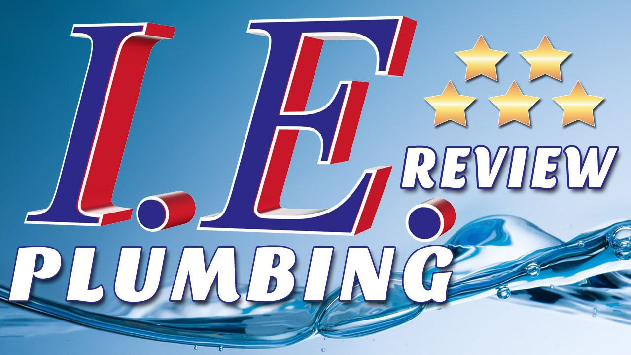 Slab Leak Repair Murrieta Plumber Review (951) 813-2159 ...