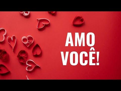 A Mais Linda Mensagem De Amor Para Esposa Ou Esposo Mensagem Para