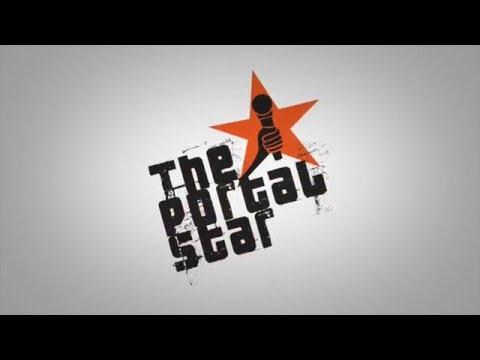 Ijazat (Karaoke Version) - ONE NIGHT STAND - Full Song with Lyrics - ThePortalStar