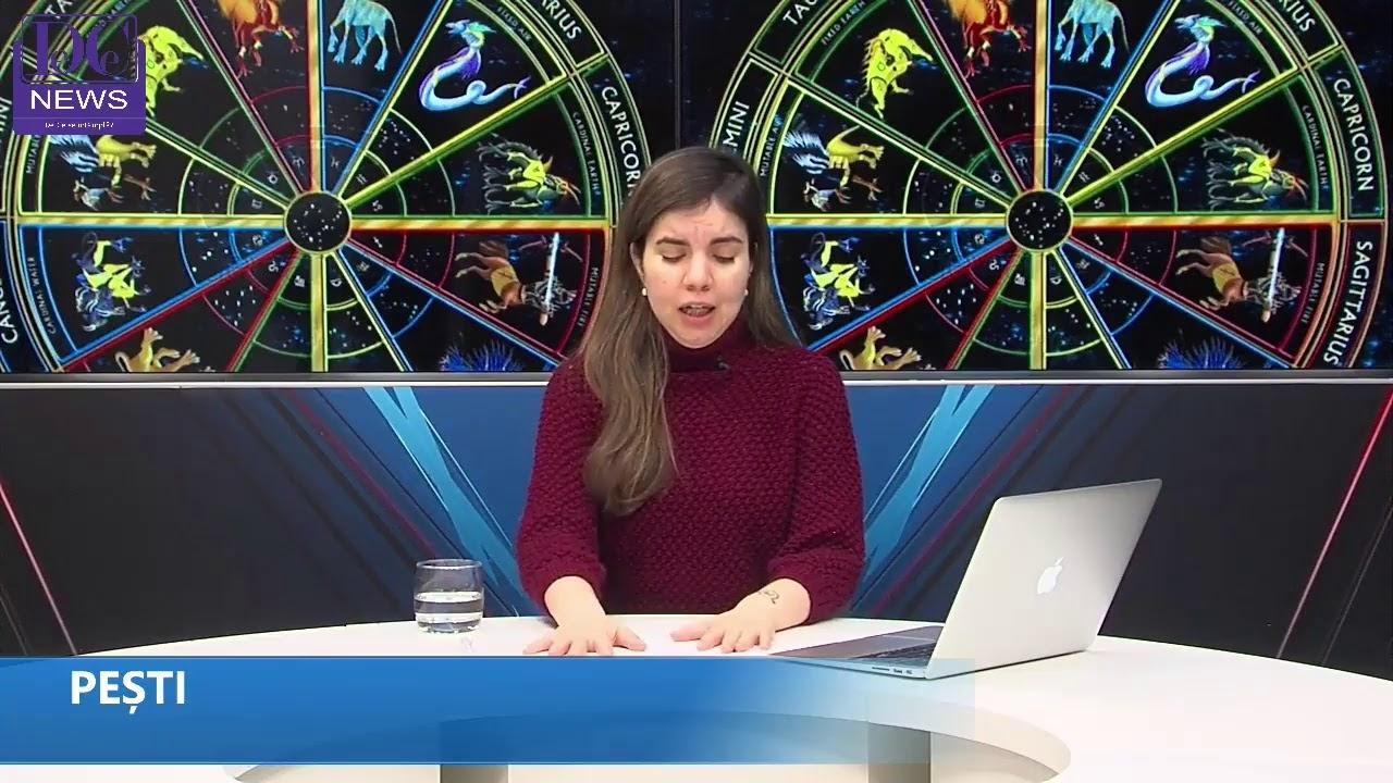 Horoscop 18-24 ianuarie 2021. Astrologul DC News, previziuni pentru toate zodiile