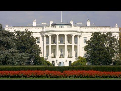 Conversation: The Next U.S. President