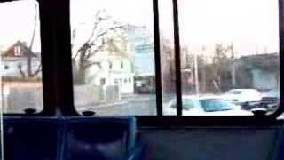 n94 woodbury shuttle bus loop