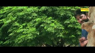 Haryana ka new song Bitoda By Pardeep Boora Pooja Hooda Raju Punjabi Haryanvi New Song 2