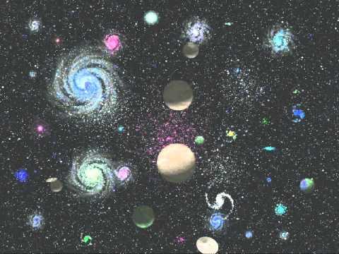 Hubble Telescope Hi Speed Time Lapse Photographs Reveal ...