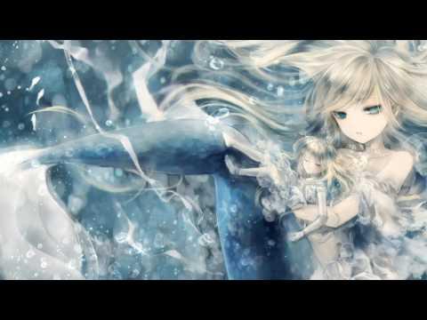 [Nightcore] The Girl [Hellberg ft Cozi Zuehlsdorff] 1 Hour