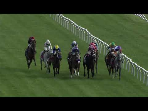 video thumbnail for MONMOUTH PARK 09-12-20 RACE 8