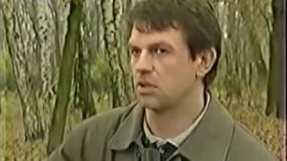 Чечня: Разведбат. Документальный фильм про Вторую чеченскую войну