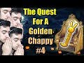 Bleach Brave Souls | The Quest For Golden Chappies #4 | 750 orbs.... の動画、Yo…