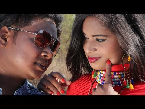 MISS MALA | मिस माला | New Nagpuri Song Video 2018