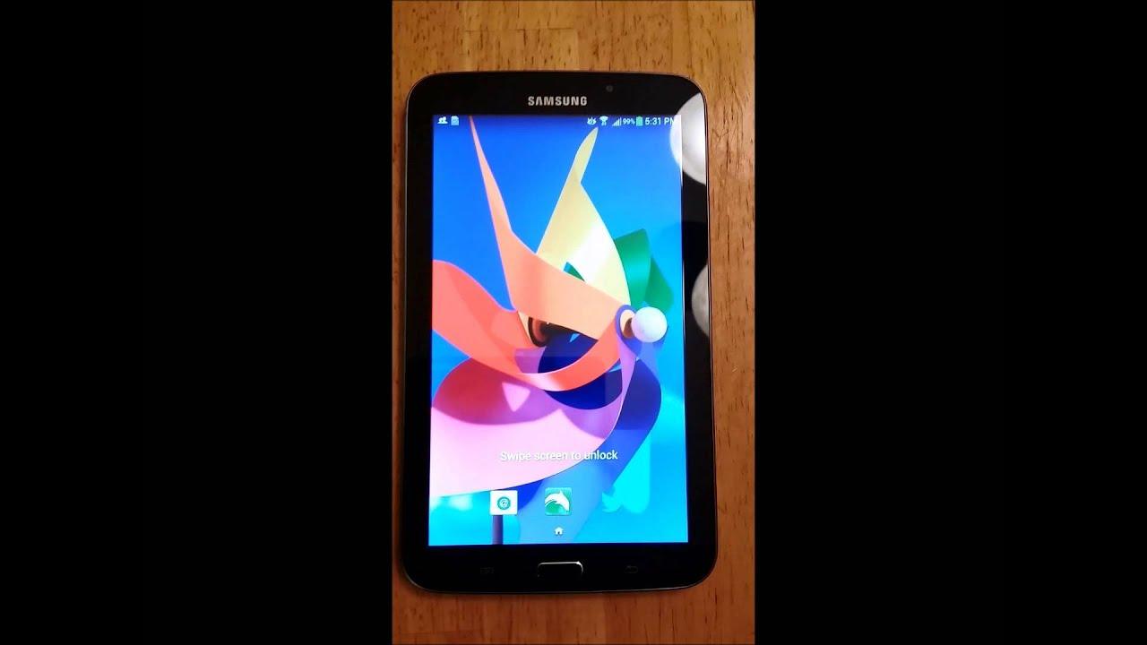 How to unlock Samsung Galaxy Tab 3 | sim-unlock net