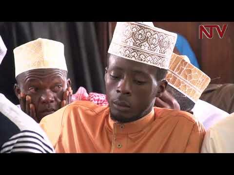 High court acquits 14 men of muslim cleric murders