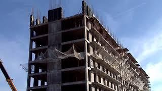 Компенсационный фонд долевого строительства. Комментарии юриста