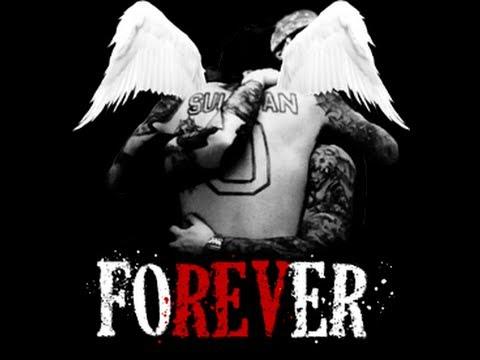 Avenged Sevenfold - St. James | 1080p - Full HD | Lyrics