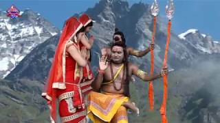 free mp3 songs download - bulet baba alka arya pujan chhathi mai mp3