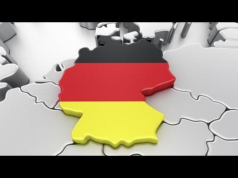 Breaking: German bund yields break the 1% barrier