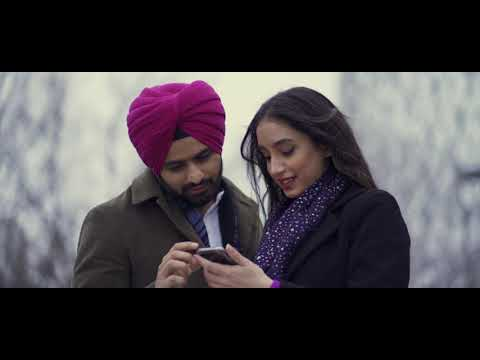 Gift | Chhanna |  Official HD video| Latest Punjabi Song 2020