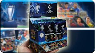 Adrenalyn XL futbol kartlari baslangic paketi (Tr