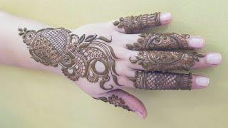 Heena Vahid Viyoutube Com