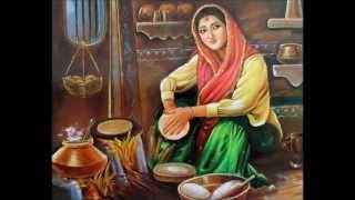 Didar Sandhu NA maar Jalma.wmv