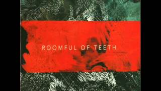 Roomful Of Teeth - Allemande