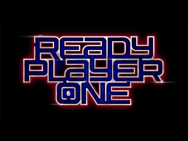 Ready Player One - Magyar szinkronos előzetes #1 (12E)
