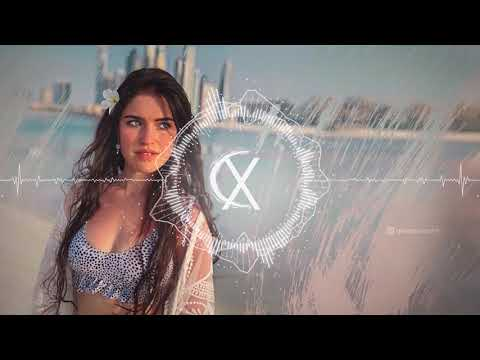 Techno 2020 🔹 Best of Cascada HANDS UP Mix | Dance Music Megamix | Oldschool Remix
