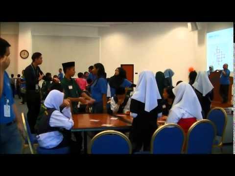 Mega SC Outreach Program