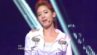 ?TVPP?Yoona(SNSD) - My Name (BoA), ??(????) - ?? ?? @ 2010 Korean Music Festival MP3