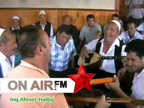 Osman Sefa   Imeri   Brahimi  Xeni   Sinani
