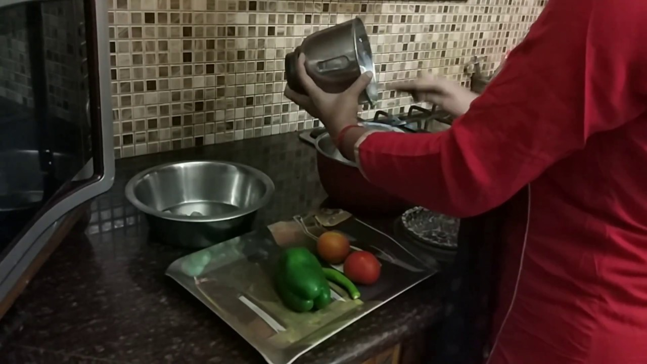 Daily indian night dinner routine in hindi indian healthy dinner daily indian night dinner routine in hindi indian healthy dinner routine 2017 forumfinder Choice Image